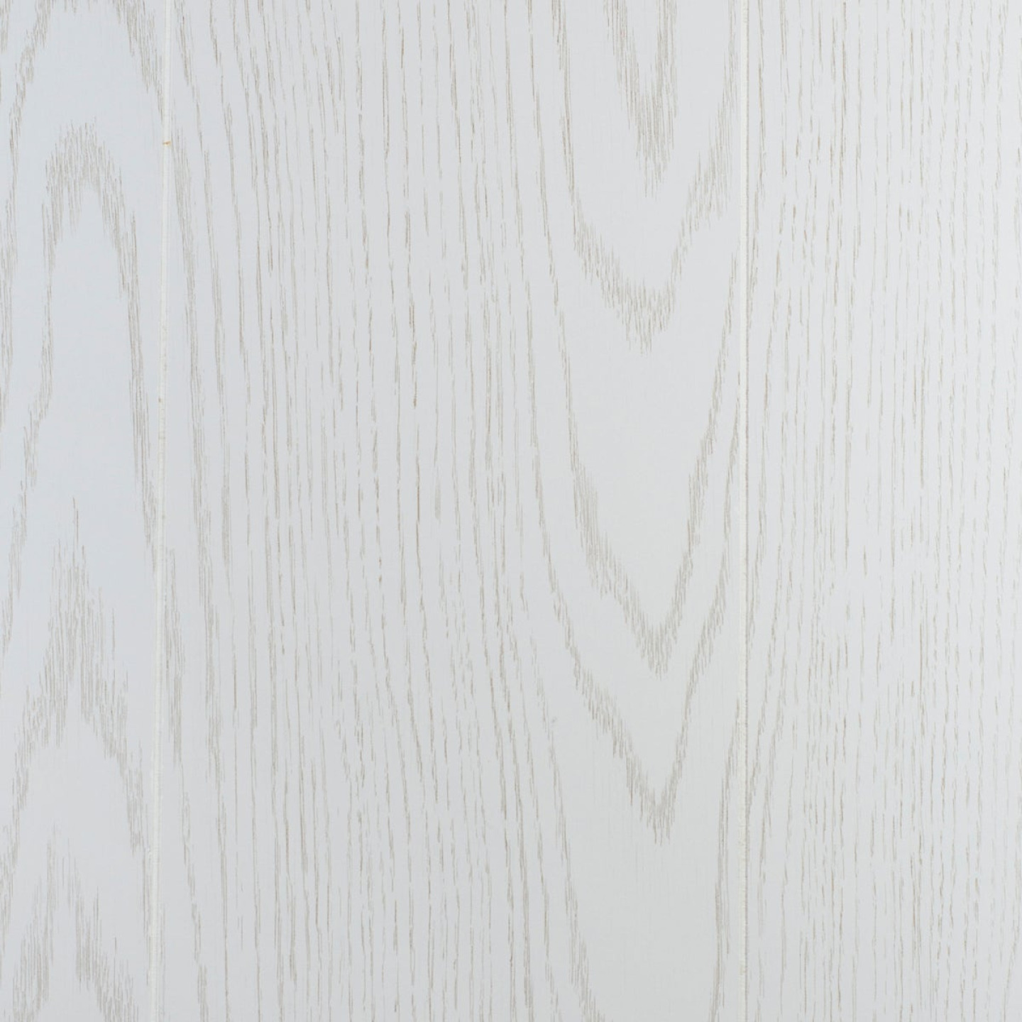 Global Product Sourcing 4 Ft. x 8 Ft. x 1/8 In. Bayshore Random Groove Profile Wall Paneling Image 1