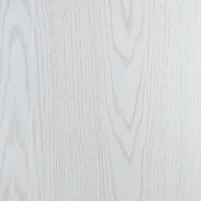 Global Product Sourcing 4 Ft. x 8 Ft. x 1/8 In. Bayshore Random Groove Profile Wall Paneling