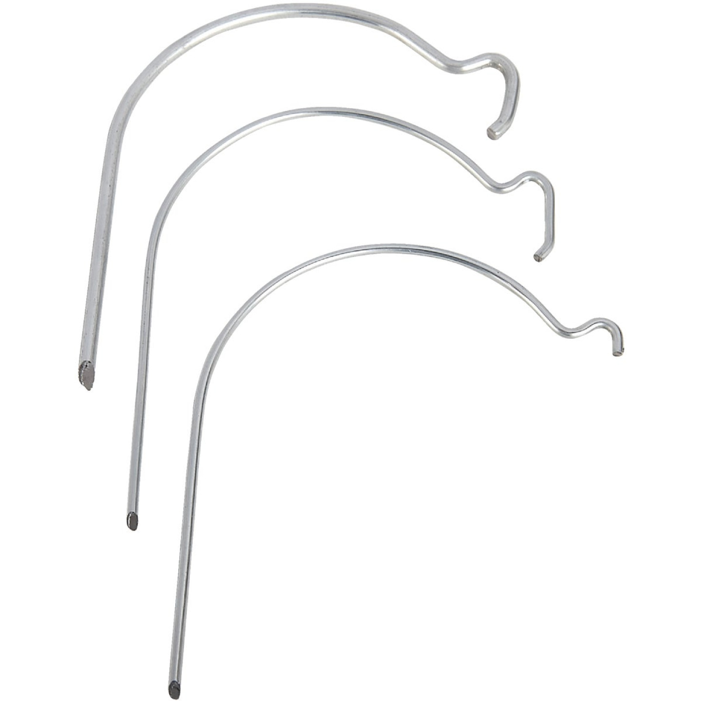 Monkey Hook Hanger with Perfect Install Guides (30 Count) Image 3