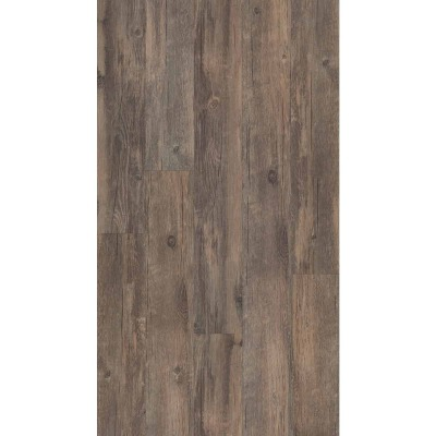 Floorte Classico Antico 6 In. W x 48 In. L Vinyl Rigid Core Floor Plank (19.44 Sq. Ft./Case)