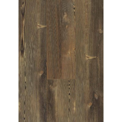 Floorte Pro Blue Ridge Pine Earthy Pine 720C HD Plus 9 In. x 59 In. Vinyl Rigid Core Floor Plank (21.79 Sq. Ft./Case)