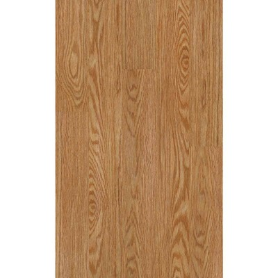 Array Signal Mountain Ridgeway Avenue 6 In. W x 48 In. L Vinyl Floor Plank (27.58 Sq. Ft./Case)