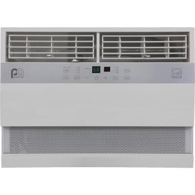 Perfect Aire 12,000 BTU 550 Sq. Ft. Window Air Conditioner