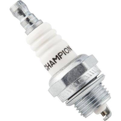 Champion CJ7Y Copper Plus Small Engine Spark Plug