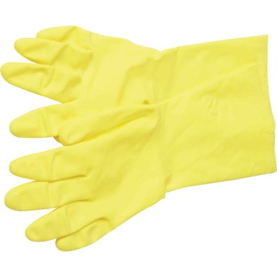 Do it XL Latex Rubber Glove