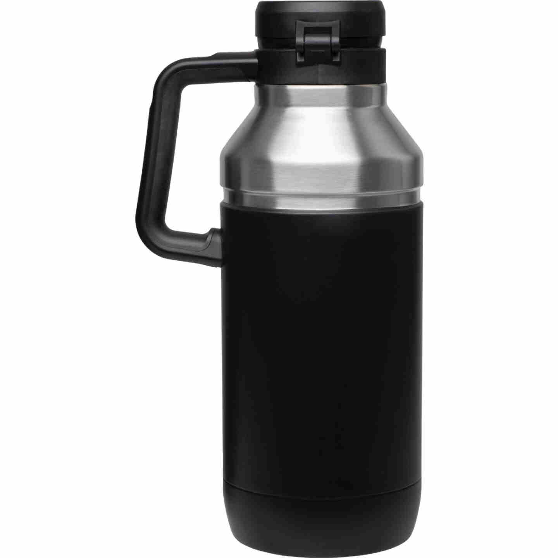 Stanley 64 Oz. GO Growler Bottle Image 4