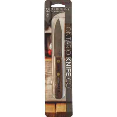 Old Hickory 3.25 In. Paring Knife