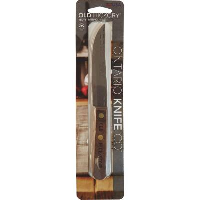 Old Hickory 4 In. Paring Knife