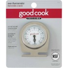 Goodcook Precision Oven Thermometer Image 1