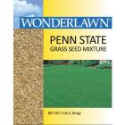 Wonderlawn 3 Lb. 500 Sq. Ft. Coverage Full Sun & Partial Shade Grass Seed Image 1