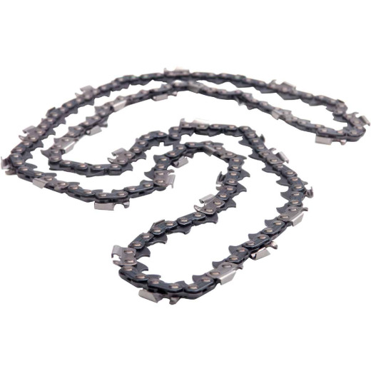 Husqvarna H36 16 In. Chainsaw Chain