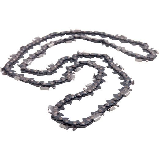Husqvarna H30 16 In. Chainsaw Chain