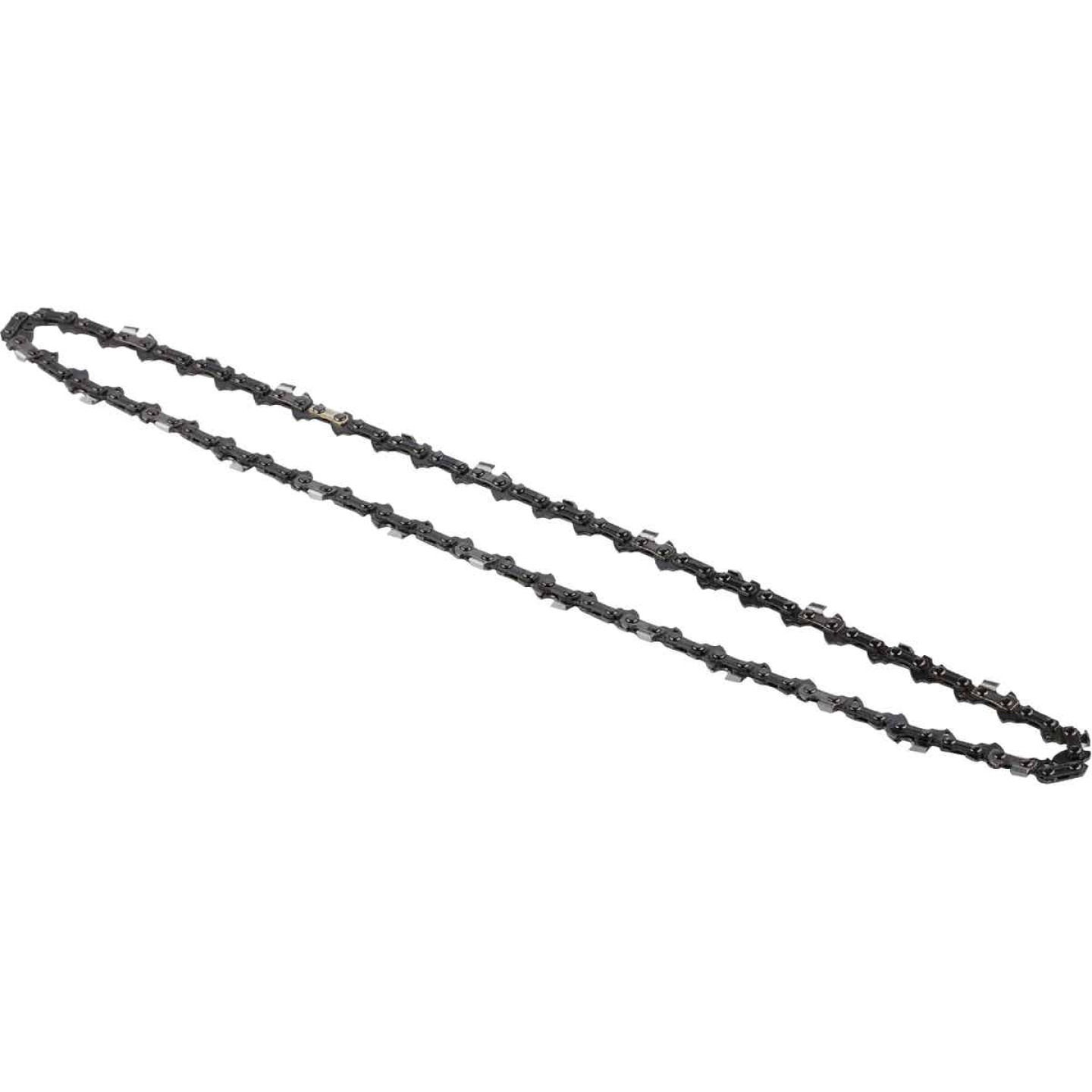 Oregon AdvanceCut S53 14 In. Chainsaw Chain Image 4
