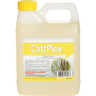 Catt Plex 1 Qt. Liquid 1/4-Acre Coverage Area Aquatic Herbicide Image 1
