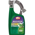 Ortho Weed-B-Gon 32 Oz. Ready To Spray Weed Killer For St Augustine Grass Image 1