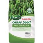 Scotts Turf Builder 3 Lb. Up To 750 Sq. Ft. Coverage Tall Fescue Grass Seed Image 1