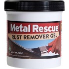 Metal Rescue 17.64 Oz. Rust Remover Gel Image 1