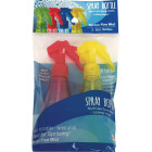 Jacent 6 Oz. Plastic Spray Bottle (2-Pack) Image 1